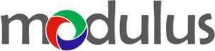 Modulus Research & Analysis